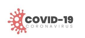 Covid-19 revalidatie Geffen, Oss en omgeving